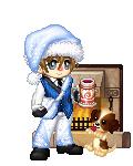 Ryusen Kusaragi's avatar