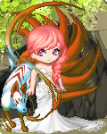 Moonlight_Strolls's avatar