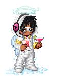 Lil Wayne_ YM
