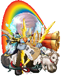 cplord's avatar