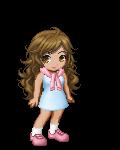 sportslover900's avatar