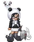 ll-Cuttie-ll's avatar