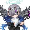Katsu Murayama's avatar