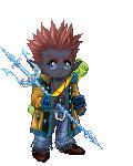 Dragon_Yamato's avatar
