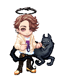 TheOrdealer's avatar