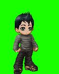 HxCRyan08's avatar