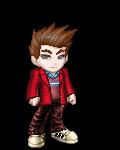 america21's avatar