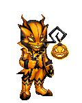 jeffreyshi's avatar