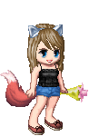 Chibi Alhia's avatar