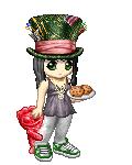 GreenDayFreakk's avatar