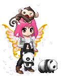 BL28's avatar