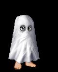 SushiOnSteroids's avatar