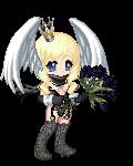 cadbury16's avatar