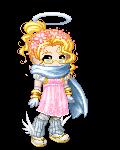 Ruby Knight's avatar