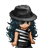 zephyriko's avatar
