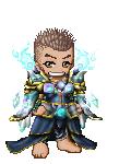 xxlambosamxx's avatar