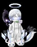 Sythik Mime's avatar