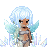 3piC_faiL12's avatar