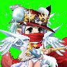 sekai_maihime's avatar