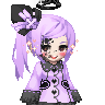ghost class's avatar