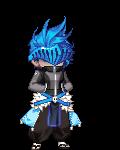 Taixhou's avatar