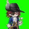eXdreamer's avatar