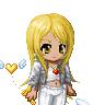Syumechan's avatar
