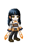 Kuraidono496's avatar