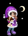 adbaez's avatar