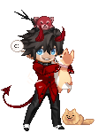 Demon275's avatar