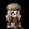 Ayuro's avatar