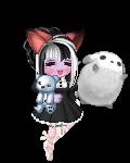 minoara's avatar