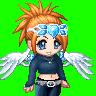 Krista DarkAngel Silme's avatar