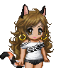 sherly502's avatar