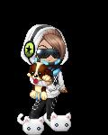 xx_Mcfly_xxx's avatar