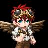 ScarlettWonder's avatar