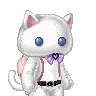 G O O F Y N E R D's avatar