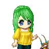 xxxxgreenxxxx123's avatar