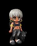 Zee Be Slaayin's avatar