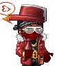 THE Notorious DJ's avatar