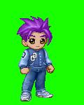 cupidshuffle1224's avatar