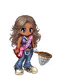 Dakota the sk8r's avatar