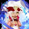 JadedQueenAlexandria's avatar