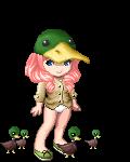 dj-osha's avatar