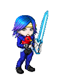 lilbic's avatar