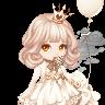 Eternity_Vampirian's avatar