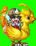 Colettesama3's avatar