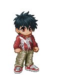 xK11NGx's avatar
