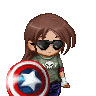 goldmind5's avatar