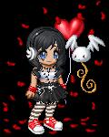 shakaalohahawaii_'s avatar